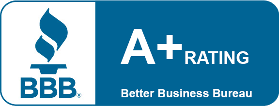 JDH Company - A+ Better Business Bureau Rating in Chattanooga as Commercial Roofing Contractor.