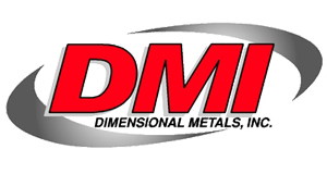 JDH Company is a certified installer of Dimensional Metal architectural sheet metal systems.