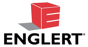 JDH Company is a certified installer of Englert Roofing Systems.