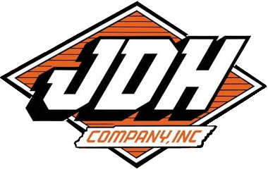 Chattanooga's Premier Commercial Roofing Contractor, Award Winning JDH Company.