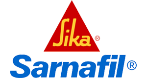 JDH Company is a certified installer of Sika Sarnafil Thermoplastic PVC Commercial Roofing.